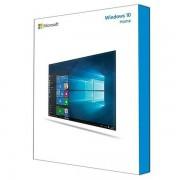 MS Windows 10 64-bit Eng KW9-00139