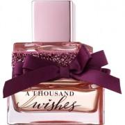 Bath & Body Works A Thousand Wishes eau de parfum para mujer 75 ml