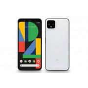 HTC GOOGLE PIXEL 4 XL 64GB 6GB RAM (fehér)