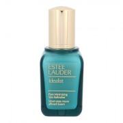 Estée Lauder Idealist Pore Minimizing Skin Refinisher serum za smanjenje pora 50 ml