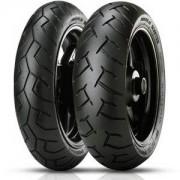 Pirelli DIABLO SCOOTER ( 140/70-16 TL 65P Hinterrad, M/C )