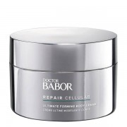 BABOR DOCTOR BABOR Repair Cellular Ultimate Forming Body Cream 200 ml