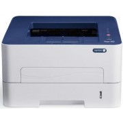 Imprimanta laser monocrom XEROX Phaser 3052NI, A4, USB, Retea, Wi-Fi