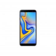 Samsung Galaxy J6+ Plus Dual Sim 4+64GB Gris
