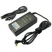 Oneda 65W 19V 3.42A Power Adapter Laptop Charger for Acer Aspire M3 V3-551 571 V5-121 131 171 431 471 531 571 571P 572P 573G S3-391 S3-371 M3-581T M5-481PT M5-481T M5-581T M5-583P R3-131T 471T R7-572