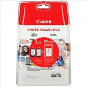 Canon PG-545XL/CL-546XL Cartucho Original