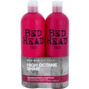 TIGI Bed Head Recharge Kosmetik-Set II.