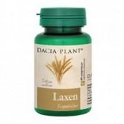 Laxen Dacia Plant 60cpr