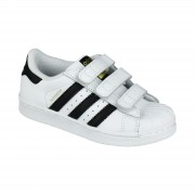Pantofi sport copii adidas Originals Superstar Foundation CF B26070