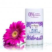 Peace deodorant natural cu lavanda