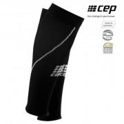 CEP Allsports Calf Sleeves - Koopje