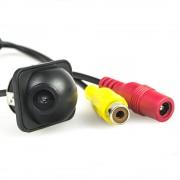 Camera video marsarier auto Cartech LAB 801