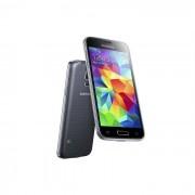 Samsung Galaxy S5 Plus 16GB G901F 4G Negro Libre