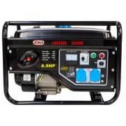 Generator curent JOKA JGE2200, 2.2 KW