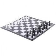 Funskool Chess