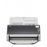 Scanner Fujitsu FI-7460, A3, ADF, duplex, USB, PA03710-B051, 12mj