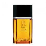 Azzaro Pour Homme - Tester (No Cap)