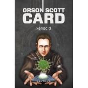 Xenocid/Orson Scott Card