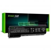 Bateria Green Cell para HP ProBook 640 G1, 650 G1, 655, 655 G1 - 4400mAh