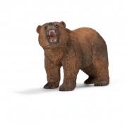 Figurina animal URS GRIZZLY Schleich SL14685