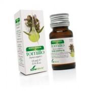 Aceite Esencial Tomillo - 15 ml