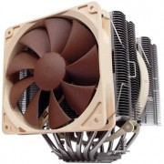 Cooler CPU Noctua NH-D14