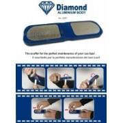 Corector varf tac Diamond