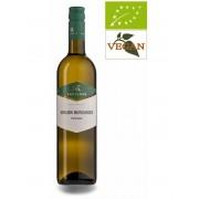 Weingut Klaus Knobloch Knobloch Grauer Burgunder Gutswein 2019 Weißwein Biowein