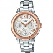 Дамски часовник Casio Sheen - SHE-3059SG-7AUER