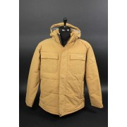 Columbia Kabát Mount Tabor Jacket