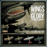 Wings of Glory Starter Set