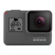 GoPro HERO (2018) Action Camera - Black