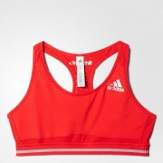 adidas Női Sportmelltartó Tf Chill Bra AP9527