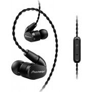 Pioneer SE-CH5T-K On -Ear, B