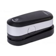 X-RITE Sonda de Calibração i1 Basic Pro 3 Plus