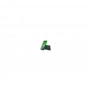 "Motorola Moto G6 Plus XT1926 64 GB 5.9"", Dual Sim, gsm Desbloqueado Modelo Internacional, sin garantía (Negro/Azul)"