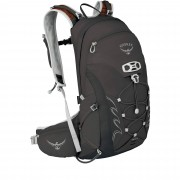 Osprey TALON 11 Männer - Tagesrucksack - schwarz