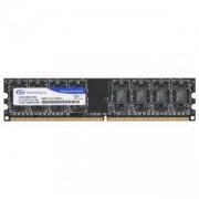 Памет Team Group Elite DDR2 - 800, 1GB, CL6-6-6-18 1.8V, TEAM-RAM-DDR2-1GB-CL6