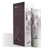 Shedir Pharma Srl Unipersonale Shedol Gel 200ml