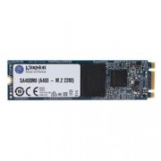 KINGSTON SSD A400 M.2 SSD - 240GB