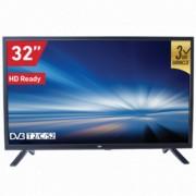 VOX Televizor 32DSA662Y (Crni)