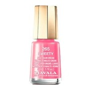 Verniz sweety nº265 5ml - Mavala