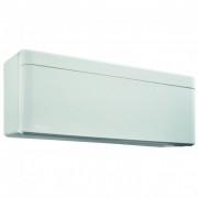 Daikin FTXA25AW unitate interna tip split de perete Stylish Bluevolution 9000 BTU White Fara Garantie