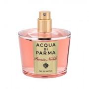 Acqua di Parma Peonia Nobile eau de parfum 100 ml Tester donna