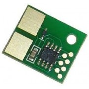 Chip Lexmark X203N X204