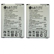 100 Percent Original BL-46ZH BL46ZH Battery for LG K7 Tribute 5 LS675 With 1 Month Warantee.