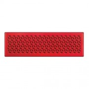 Reproduktor Creative MUVO mini bluetooth red