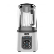 Kuvings Witt by Kuvings V1000W vacuum blender