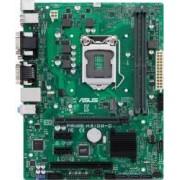 Placa de baza ASUS Prime H310M-C Socket 1151 v2
