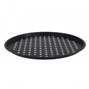 Tava pizza Sapir, acoperire neaderenta, fara PFOA, 33 cm